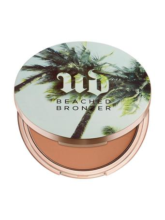 URBAN DECAY -  Beached Bronzer - Sun Kissed NO COLOUR