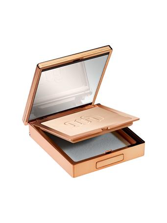URBAN DECAY -  Stay Naked Pressed Powder 30CP