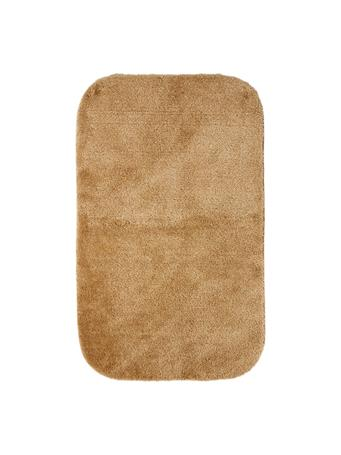 MARINER COMFORT - Bath Mat Collection DRIFTWOOD