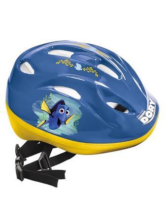 DISNEY - Dory Bike Helmet NOVELTY