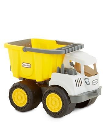 LITTLE TIKES - Dirt Digger Dump Truck NO COLOR