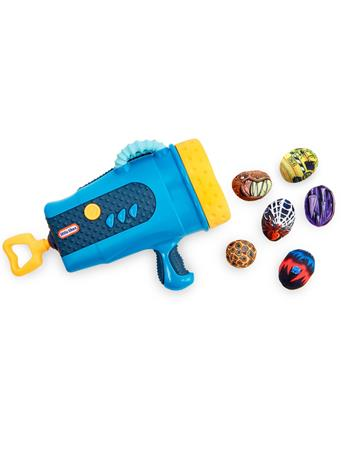 LITTLE TIKES - My First Mighty Blasters Dual NO COLOR