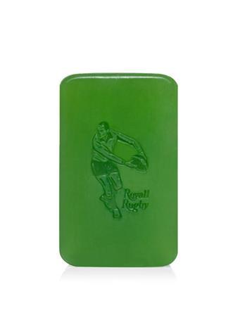 ROYALL LYME OF BERMUDA - Royall Rugby Bar Soap No Color