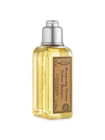 L'OCCITANE - Verbena Shampoo - 50ml No Color