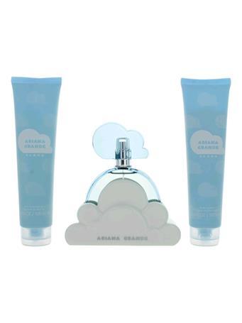 ARIANA GRANDE - Cloud Gift set NO COLOUR