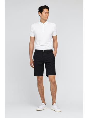 BONOBOS - Highland Golf Shorts (10 INCH) BLACK