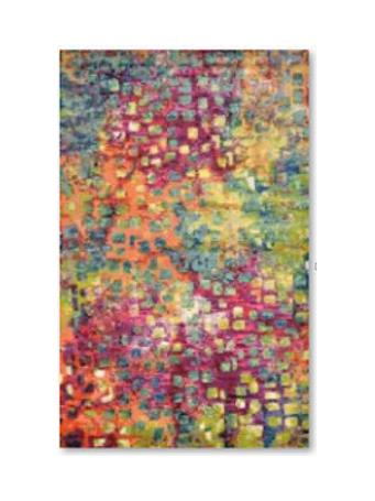 KENSINGTON - Passion Plush Rug MULTI