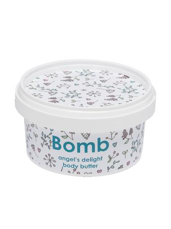 BOMB - Angel's Delight Body Butter No Color