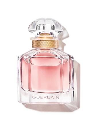 GUERLAIN - MON GUERLAIN - Eau de Parfum - Spray refill No Color