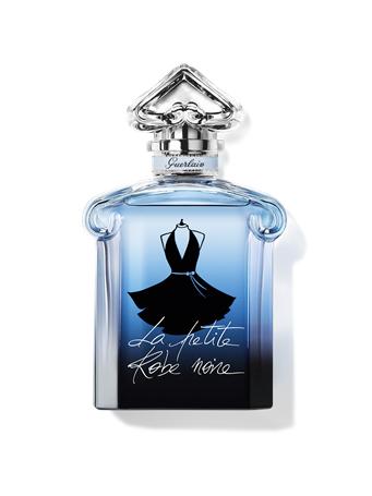 GUERLAIN - LA PETITE ROBE NOIRE - Eau de Parfum Intense - Spray No Color