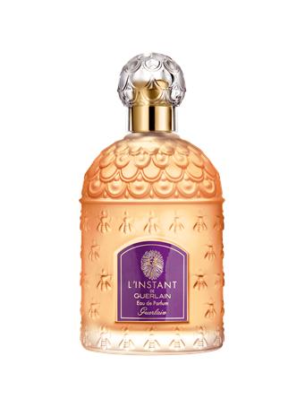 GUERLAIN - L'INSTANT DE GUERLAIN - Eau de Parfum - Spray No Color