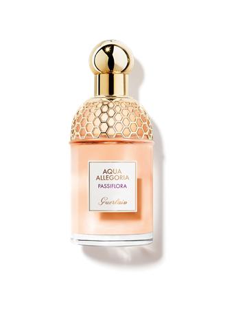 GUERLAIN - AQUA ALLEGORIA - Passiflora - Eau de Toilette - Spray No Color