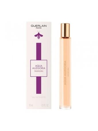 GUERLAIN - AQUA ALLEGORIA - Passiflora - Eau de Toilette -  Travel Size Spray No Color