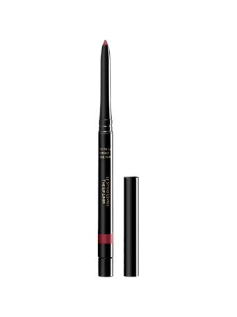 GUERLAIN - LE STYLO LÈVRES - Lasting Colour High-Precision Lip Liner 24 ROUGE DAHLIA
