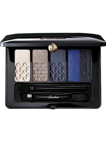 GUERLAIN - 5 Colour Eyeshadow Palette 05 APRES L ONDEE