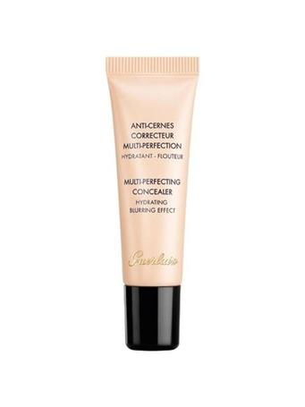 GUERLAIN - MULTI-PERFECTING CONCEALER - Hydrating – Blurring Effect 01 LIGHT WARM