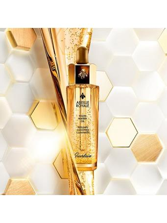 GUERLAIN - Abeille Royale - Youth Watery Oil - 50ML No Color