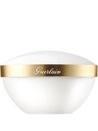 GUERLAIN - SHALIMAR - Sensual body creme - Jar No Color