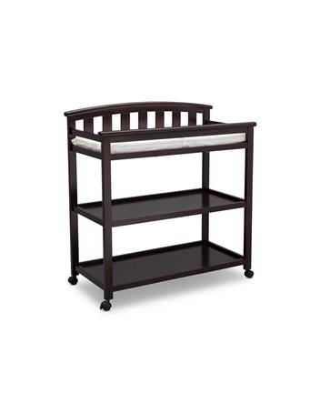 DELTA - Freedom Changing Table No Color