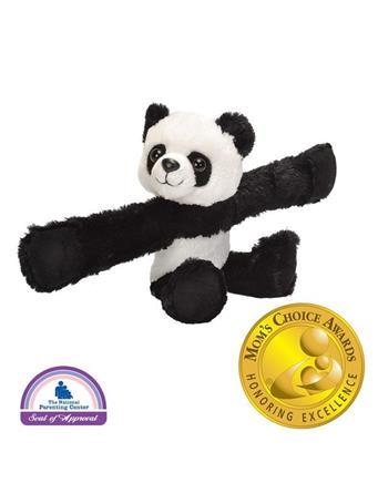 WILD REPUBLIC - Huggers Panda NOVELTY