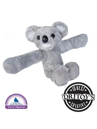 WILD REPUBLIC - Huggers Koala NOVELTY