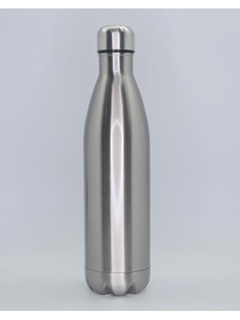 32°N - Stainless Steel Vacuum Insulated 24oz Watter Bottle STAINLESS STEEL