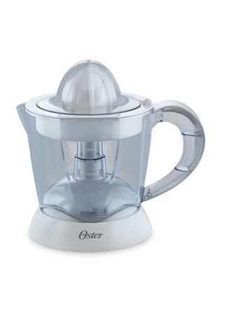 OSTER - Citrus Juicer WHITE