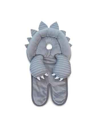 BOPPY - Head And Neck Support Dino No Color