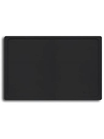WUSTHOF - Cutting Board-Large No Color