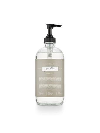 MAGNOLIA HOME - Glass Hand Wash 15 Oz - Gather No Color