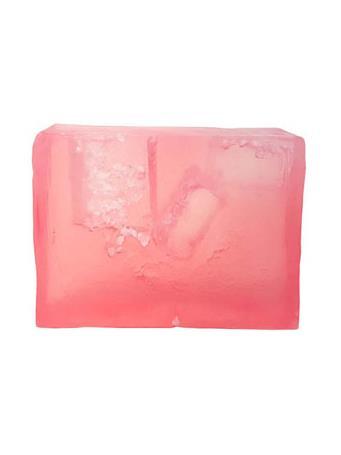 BOMB - Himalayan Sliced Soap No Color