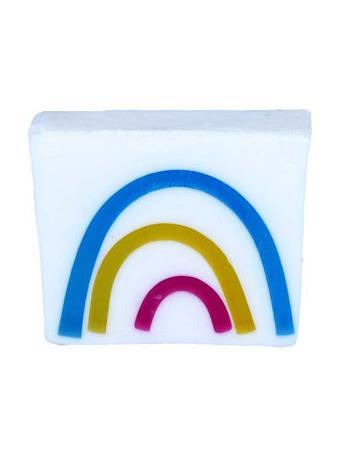 BOMB - My Rainboo Sliced Soap No Color