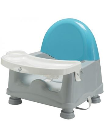 SAFETY 1ST - Easy Care Swing Tray Booster NO COLOR