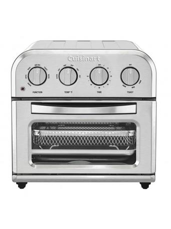 CUISINART - Airfryer Toaster Oven 28 No Color