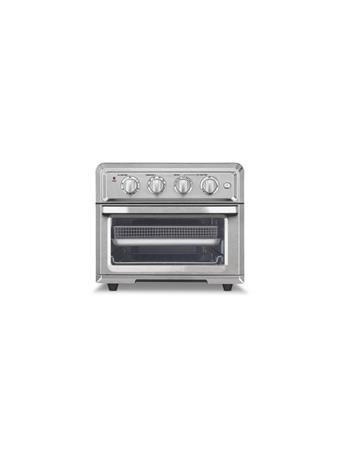 CUISINART - Air Fryer Toaster Oven 60 No Color