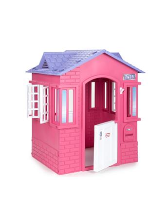 LITTLE TIKES - Cape Cottage Pink PINK