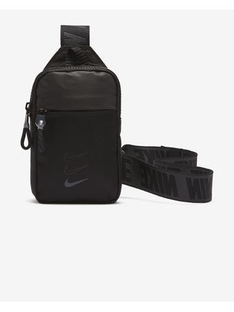 NIKE - Nike Sportswear Essentials Small Hip Pack BLACK