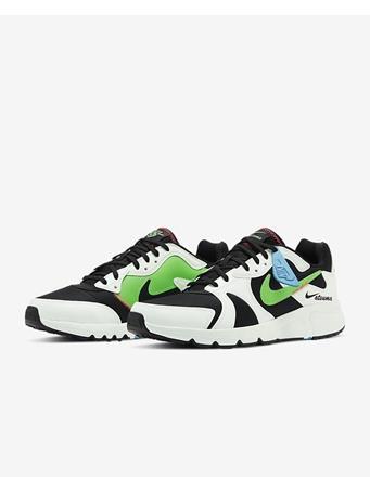 NIKE - Nike Atsuma BLACK