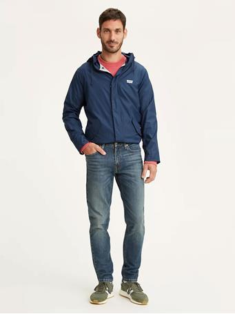 LEVIS - 531' Athletic Slim Levi's Flex Men's Jeans ORINDA