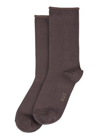 HUE- Jeans Socks 207 ESP