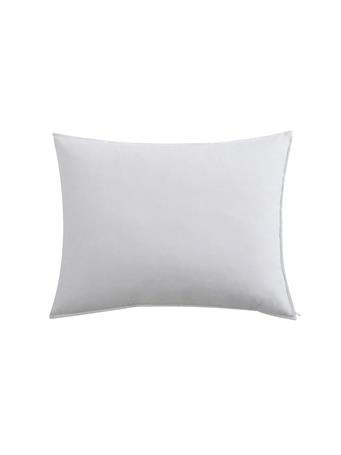 FRESH IDEAS - Cotton Rich Pillow Protector NOVELTY