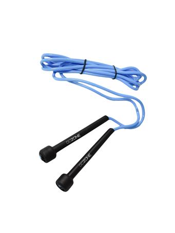 GOZONE - Speed Rope BLUE