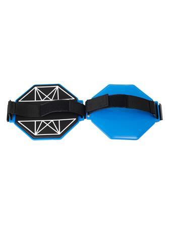 GOZONE - Sliding Disc Set BLUE