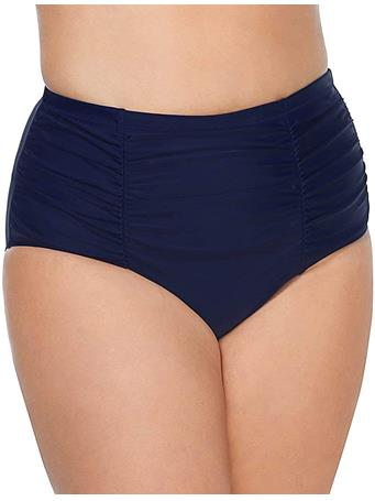 CURVE - Costa Bottoms NAVY