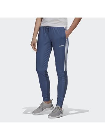 ADIDAS - Sereno 19 Pants BLUE/WHT