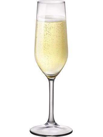 BORMIOLI ROCCO - Riserva Champagne No Color
