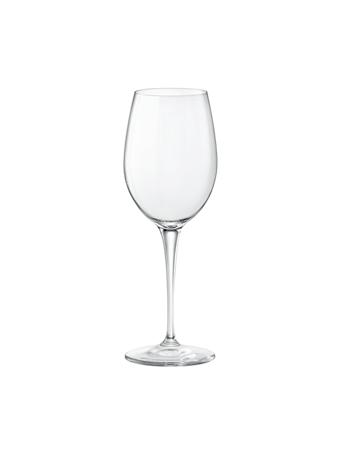 BORMIOLI ROCCO - Premium #2 Sauvignon NOVELTY
