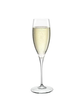 BORMIOLI ROCCO - Premium #3 Champagne NOVELTY