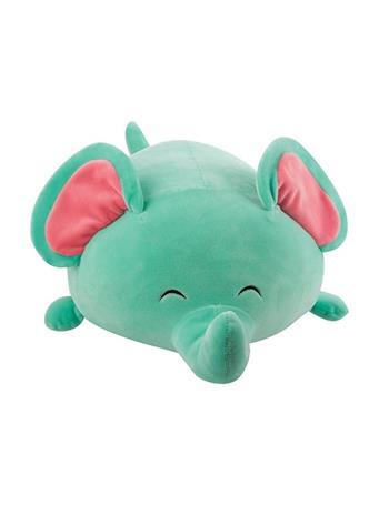 LINZY TOYS - Smoochy Pals - Elephant NO COLOR