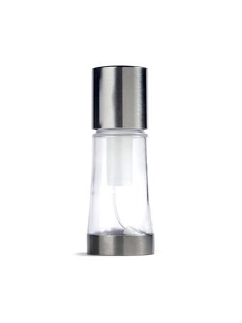 NORPRO - Stainless Steel Spray/Mister CLEAR